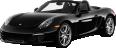 Porsche 211