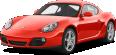 Image - Entourage - Porsche 213