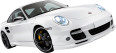 Image - Entourage - Porsche 215