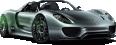 Porsche 218