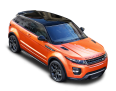 Range Rover Evoque Autobiography Car 80