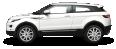 image - entourage - range rover evoque car 45