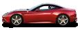 Image - Entourage - Red Ferrari California T Car 84