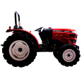 image - entourage - red tractor 1223