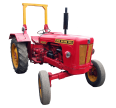 Image - Entourage - Red Tractor 3225