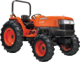 Image - Entourage - Red Tractor 4226