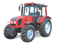 image - entourage - red tractor 5227