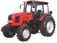 image - entourage - red tractor 6228
