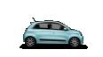 Image - Entourage - Renault 232