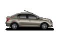 Image - Entourage - Renault 237