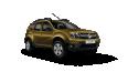 Renault 244