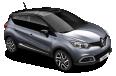 Image - Entourage - Renault 245