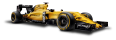 Image - Entourage - Renault RS16 Formula 1 Race Car 101