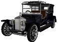 Image - Entourage - Rolls Royce Car 247