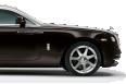 Rolls Royce Car 249