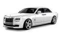 Image - Entourage - Rolls Royce Car 258