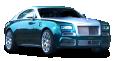 Image - Entourage - Rolls Royce Wraith Mansory Car 42