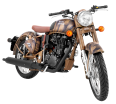 Image - Entourage - Royal Enfield 5