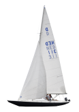 image - entourage - sailboat 75