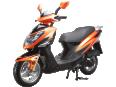 image - entourage - scooter 265