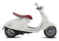 Image - Entourage - Scooter 270