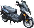 Image - Entourage - Scooter 276