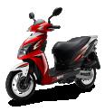 Image - Entourage - Scooter 279