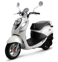 Scooter 280