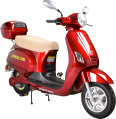 Image - Entourage - Scooter 283