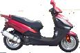 Image - Entourage - Scooter 294