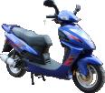 Image - Entourage - Scooter 297
