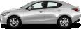 Image - Entourage - Sedan Toyota 2017 308