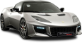 Image - Entourage - Silver Lotus Evora 400 Car 105
