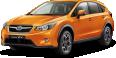 Image - Entourage - Subaru 322