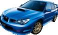 Subaru 324