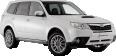 Image - Entourage - Subaru 330