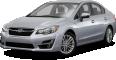 Image - Entourage - Subaru 331