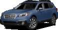 Image - Entourage - Subaru 335