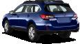 Image - Entourage - Subaru 340