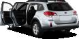 Image - Entourage - Subaru 343