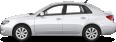 Subaru 345