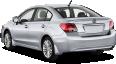 Image - Entourage - Subaru 347