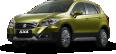 Image - Entourage - Suzuki 350