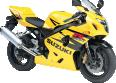 Image - Entourage - Suzuki GSX R600 20