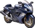 Image - Entourage - Suzuki Hayabusa Sport 28