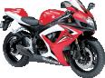 Image - Entourage - Suzuki R GSX 30