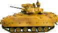 tank 89
