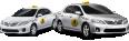Image - Entourage - Taxi 360