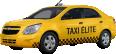 Image - Entourage - Taxi 362