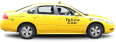Image - Entourage - Taxi 363